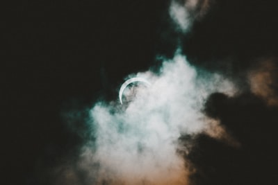 Why eclipse will be a bigger event than previous ones